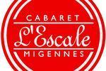 Cabaret Escale Migennes