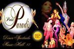 Cabaret Petit Paradis Pont du Casse