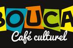 Café Culturel Le Boucan Brest