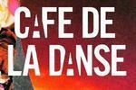 Café de la Danse Paris
