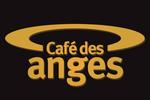 Café des anges Strasbourg