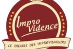 Café Théâtre de l'Improvidence Bordeaux