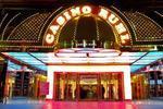 Casino Ruhl Nice