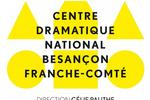 CDN Besançon Franche Comté Besancon