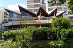 Centre culturel de Courbevoie