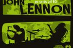 Centre culturel John Lennon Limoges