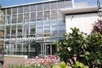 Centre Culturel La Montgolfière Vaucresson