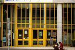 Centre culturel  Pierre Messmer Saint Avold