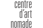 Centre d'Art Nomade Toulouse