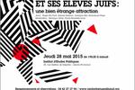 Centre Darius Milhaud Aix en Provence