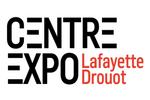 Centre Expo Lafayette Drouot Paris