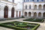 Centre Intermondes La Rochelle