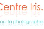 Centre Iris Paris