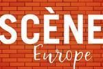Scène Europe Saint Quentin