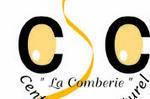 Centre Socio-Culturel La Comberie Migne Auxances