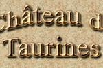 Chateau de Taurines Centres