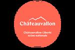 Châteauvallon - Scène nationale Ollioules