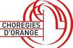 Chorégies d'Orange