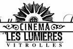 Cinema Les Lumieres Vitrolles