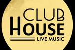 Club House Bordeaux