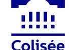 Colisée - Théâtre de Roubaix