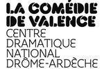 Comédie de Valence