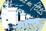 Comité des Fêtes de Saint Aubin sur Mer