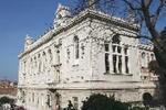 Conservatoire de Marseille