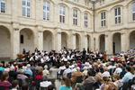 Cour Mably Bordeaux