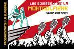 CSC La Blaiserie Poitiers
