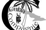 Cuba Compagnie Café Paris