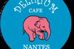 Delirium Café Nantes