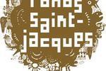 Domaine de Fonds Saint-Jacques Sainte Marie