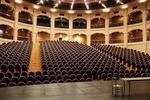 Dôme théâtre Albertville