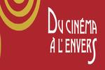 Du cinéma à l'envers Lyon