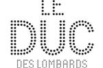 Duc des Lombards Paris