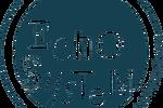 Echo System Scey sur Saone et Saint Albin