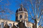 Eglise Saint Bruno des Chartreux Lyon