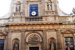 Église Sainte Elisabeth De Hongrie Paris