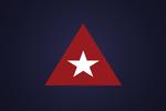 El Cubano Club Toulouse