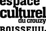 Espace Du Crouzy Boisseuil