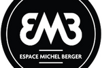 Espace Michel Berger Sannois