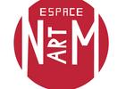 Espace Norbert Mattera Paris