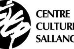 FJEP - Centre Culturel Sallanches