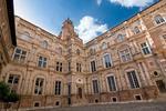 Fondation Bemberg Toulouse
