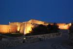 Fort d'entrecasteaux Marseille