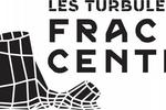 Frac Centre Orléans