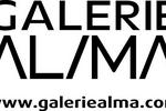 Galerie Al/ma Montpellier