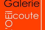 Galerie l'Oeil Ecoute Limoges