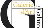 Galerie La galante Aix en Provence